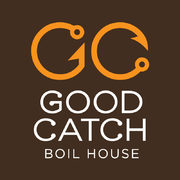 Weekly Specials at Good Catch Boil House