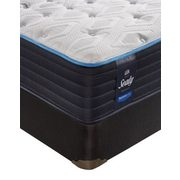 Sealy Posturepedic 150th Collection Canadian Tight Top Queen Mattress Set - $899.99 ($1600.00 off)