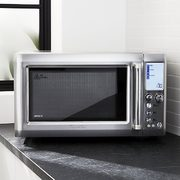 Home Outfitters Home Outfitters Black Friday 2017 Flyer Breville Microwave $200 Gourmet Basics By Mikasa 40-Pc. Dinnerware Set $75 + More! & Home Outfitters Black Friday 2017 Flyer: Breville Microwave $200 ...