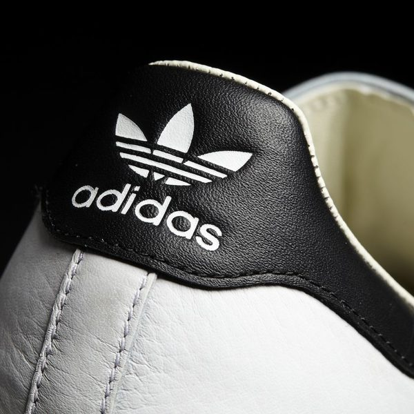 Adidas adidas Black Friday 2017 Sale  EXTRA 50% Off Outlet Styles + 25% Off  Select Regular Price Items Black Friday! EXTRA 50% Off Outlet Styles + More! e0e65f987