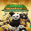 PS Plus December 2017 Lineup: Get Kung Fu Panda: Showdown of Legendary Legends, Darksiders II Deathinitive Edition + More for FREE