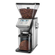 Cuisinart Deluxe Grind Programmable Conical Burr Mill  - $188.00 ($40.00 off)