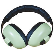Baby Banz Boys Earmuffs, 0-2 Years - $27.99 ($12.00 off)