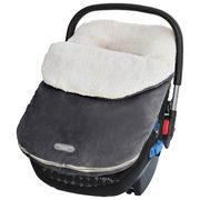 JJ Cole Original Bundleme Infant Car Seat Weather Shield  - $49.99 ($20.00 off)