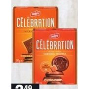 Leclerc Celebration Cookies - $2.49