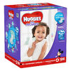 Costco In-Store Coupons: $9 Off Huggies Diapers, $4.40 Off Charmin Ultra-Soft Bathroom Tissue, $4 Off POM Pomegranate Juice + More
