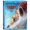 Cars 3 (English) - $19.99 ($7.00 off)