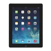 Apple Ipad 2 Wifi Tablet - $159.99