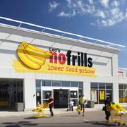 No Frills Flyer Roundup: Boneless Pork Half Loin $1.44/lb, Lilydale Breakfast Sausages $2.97, Red Seedless Grapes $0.97/lb + More
