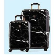 "Heys Marquina 21"" Carry-On Spinner - $149.99"