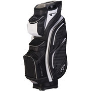 Callaway Golf 2016 Org 14 Cart Bag - $219.99 ($30.00 Off)