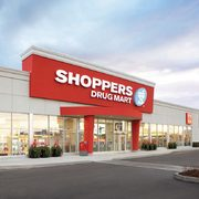 Shoppers Drug Mart Flyer: Super Spend Your Points Event, Nintendo Switch $380, Maybelline New York Fit Me Makeup $6 + More!