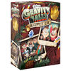 Gravity Falls: The Complete Series Collector's Edition DVD - $49.99