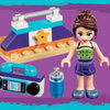 Mastermind Toys: Get a Free LEGO Friends Gymnastic Kit on September 15th (First 100 Customers Per Store)
