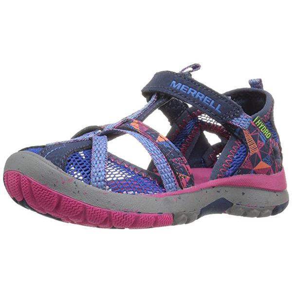 bb157ad2b71c MEC Merrell Hydro Monarch Sandals - Children To Youths -  35.00 ( 30.00  Off) Merrell Hydro Monarch Sandals - Children To Youths