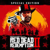 Xbox Black Friday 2018 Game Deals: Red Dead Redemption 2 Special Edition $90, Call of Duty: Black Ops 4 $64, NBA 2K19 $40 + More