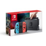 Walmart Canada's Black Friday Toy & Video Game Sale is Live: Nintendo Switch Console $330, PlayStation VR Bundle $250 + More