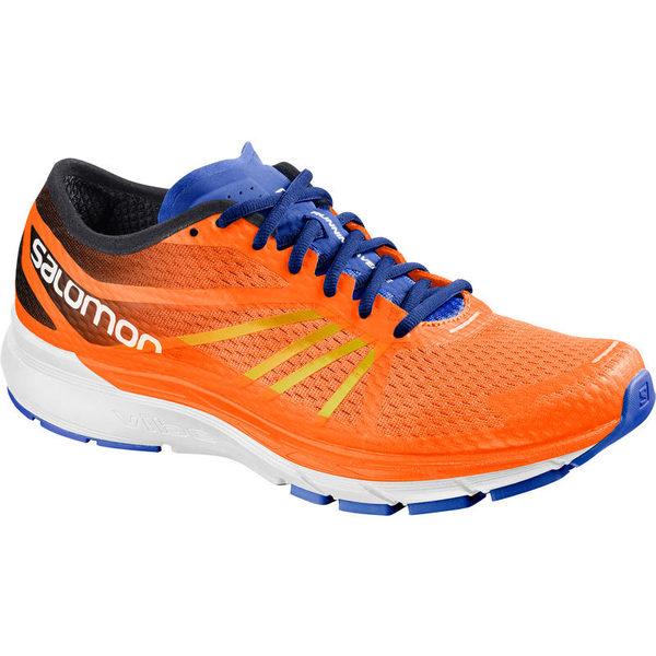 87d0cd8ddf1 MEC Salomon Sonic Ra Pro Road Running Shoes - Men s -  99.00 ( 60.00 Off) Salomon  Sonic Ra Pro Road Running Shoes - Men s