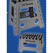 Stupendous Princess Auto Tool Master 2 Pc Step Stool Redflagdeals Com Onthecornerstone Fun Painted Chair Ideas Images Onthecornerstoneorg