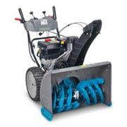 Yardworks 357cc 2-stage Snowblower, 30-in - $1,249.99 ($250.00 Off)