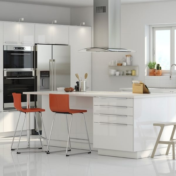 Ikea Canada Kitchen Flyer - Kitchen Appliances Tips And Review