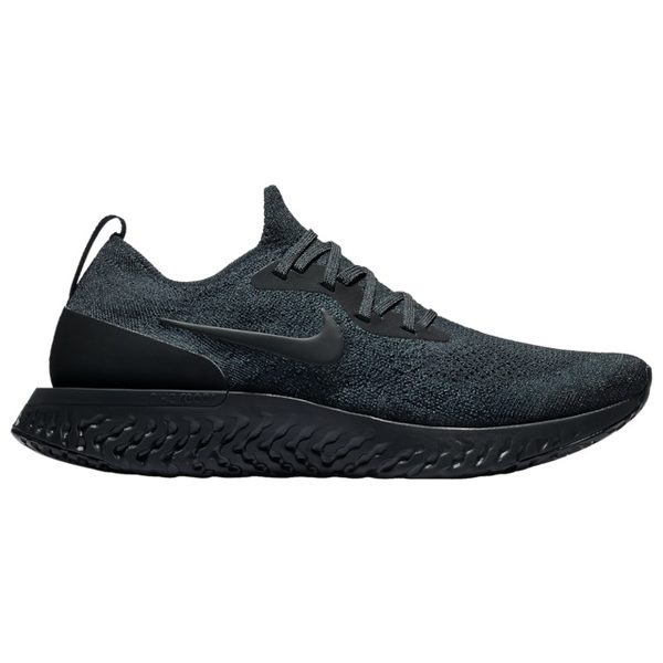 Foot Locker Foot Locker Markdowns  Men s Nike Epic React Flyknit  150 3e92bb47a3