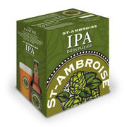 St Ambroise Ipa - $2.50 ($0.45 Off)
