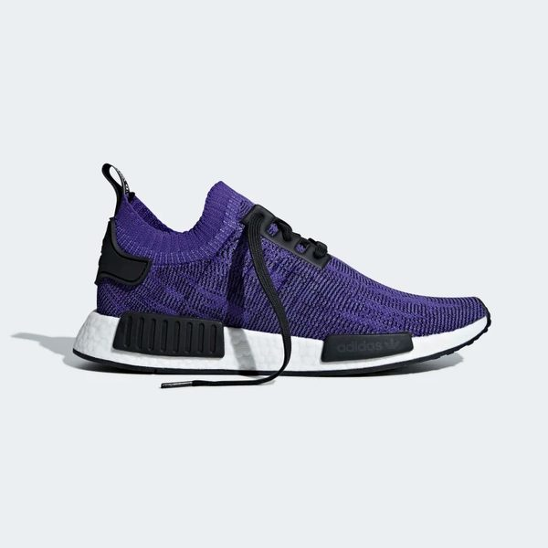 adidas Mid Season Sale: Up to 50% Off Select Styles Until