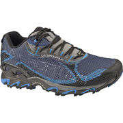 La Sportiva Wildcat 2.0 GTX Trail Running Shoes - Men's - $90.00 ($89.00 Off)