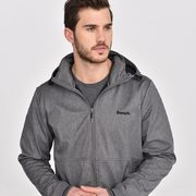 Bench: Take 30% Off Zip-Ups, Online Only