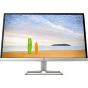"HP 25"" Full HD Widescreen LED IPS Monitor - $159.99"