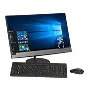 "Newegg Get Tech'd Out: Lenovo 23.8"" All-in-One Desktop $930, EVGA 750W Modular Power Supply $135, WD Blue 500GB SSD $80 + More"