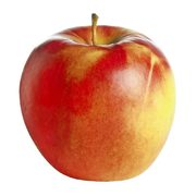 Ambrosia Or Pink Lady Apples Or Pazazz Apples - $2.99/lb