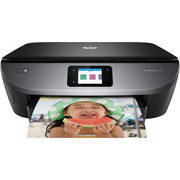 HP ENVY 7155 Wireless All-in-One Photo Printer - $89.99 ($90.00 off)