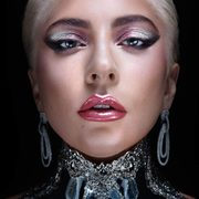 Amazon.ca: Lady Gaga's Haus Laboratories Costmetics Collection is Available for Pre-Order Now for Prime Members!