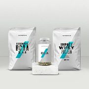 MyProtein Buy More, Spend More Event: 30% off Under $40, 35% off $40+, 40% off $60+, 45% off $90+, and 50% off $150+