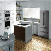 Home Depot Buy More, Save More Event: Save Up to $500 on Bosch Special Order Kitchen Suites