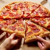 Domino's Pizza: 50% Off All Pizzas Until September 1