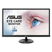 Asus 27'' 5ms IPS Monitor - $199.99 ($100.00 off)