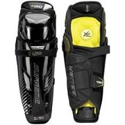 Bauer Supreme S190 Shin Guards - $83.99 (30% off)