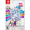 Just Dance 2019 for Switch - $19.99 ($10.00 off)