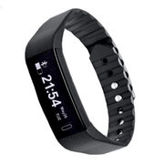 Escape Bluetooth Fitness Tracker with Heart Rate Monitor - $18.00 (50% off)