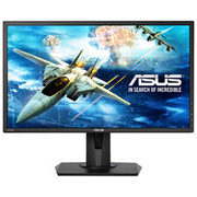 "Asus 24"" 1080p FHD 75Hz 1ms Gaming Monitor - $169.99 ($30.00 off)"