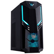 Acer Predator Orion 3000 Gaming PC With Intel Core Ci7-9700 Processor - $1899.99 ($400.00 off)
