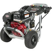 Factory Recon 3,300 PSI Pressure Washer - $399.99