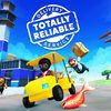 Epic Games: Get Totally Reliable Delivery Service for FREE Until April 8