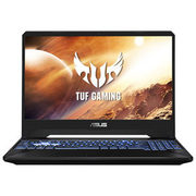 Asus TUF Gaming Laptop with AMD Ryzen 5-3550H Processor - $799.99 ($100.00 off)