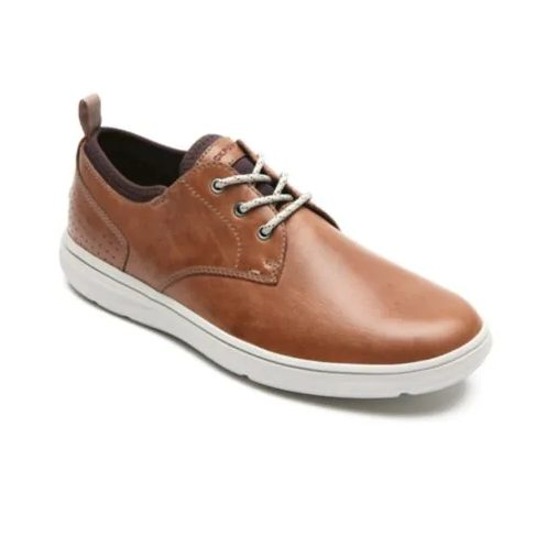 70% Off Clearance Shoe Styles