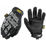 Mechanix Original Synthetic Leather Gloves - $24.98/pair