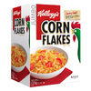 Amazon.ca: Get a Jumbo Box of Kellogg's Corn Flakes Cereal for $4.44 (regularly $8.99)